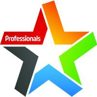 Professionals - Redcoats Limited Wellington