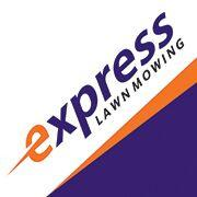 Express Lawn Mowing Hastings