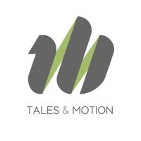 Tales & Motion Ltd