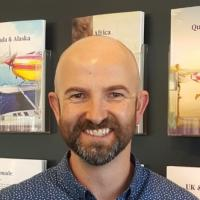Dayan Muntz - Personal Travel Manager, House of Travel