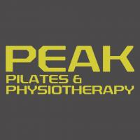 Peak Pilates And Physiotherapy