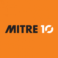Cambridge Mitre 10