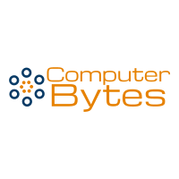 Computer Bytes
