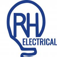 Roundhouse Electrical