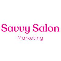 Savvy Salon Marketing