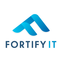 FortifyIT Ltd