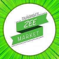 ZEE Market