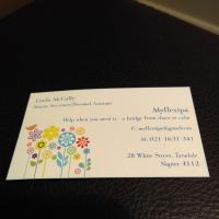 Myflexipa - NZBN 9429047800427