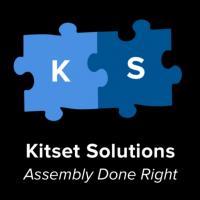 Kitset Solutions