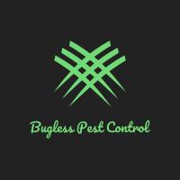 Bugless Pest Control