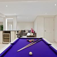 mypooltable - NZ Games Room Company Limited