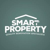 Smart Property NZ