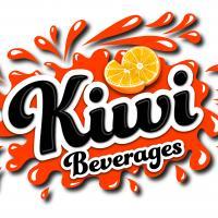 Kiwi Beverages Wellington
