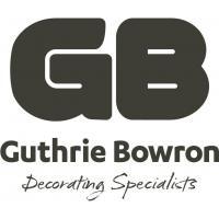 Guthrie Bowron Rangiora