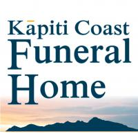 Kapiti Coast Funeral Home