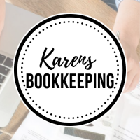 Karen's Bookkeeping