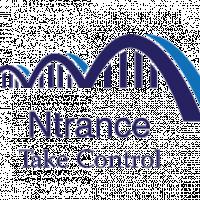 Ntrance Hypnotherapy Blenheim