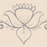Flowers of Franklin