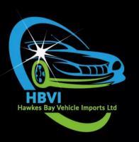 Hawkes Bay Vehicle Imports Ltd