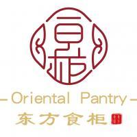 Oriental Pantry