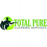 Total Pure Cleaning Services