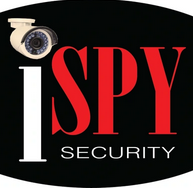 I-Spy Security Hawkes Bay