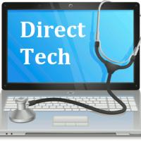 Direct Tech