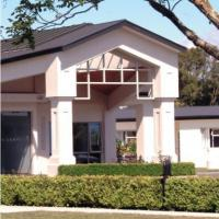 Carter Court Rest Home