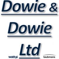 Dowie & Dowie Ltd