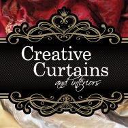 Creative Curtains & Interiors