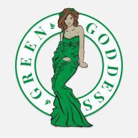 Green Goddess Store & Refill Hub