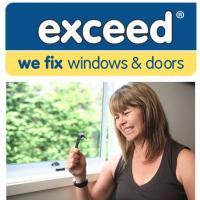 Exceed - we fix windows & doors
