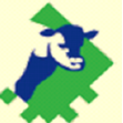 Biocalf Animal Health Products Limited