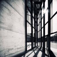 Phil Glass & Aluminium NZ Ltd