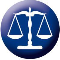 Hazelhurst Advocates Ltd  (ACC Specialists)