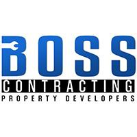 Boss Contracting Limited