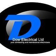 Dow Electrical Ltd