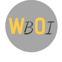 WoodenBetOnIt