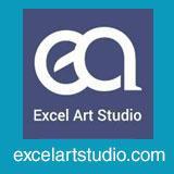 Excel Art Studio