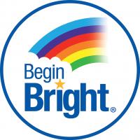 Begin Bright Remuera
