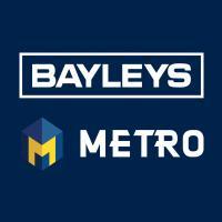 Bayleys Metro (Dunedin)