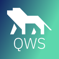 Qwerty Web Services
