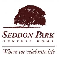 Seddon Park Funeral Home Limited