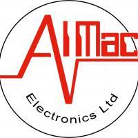 AIMAC Electronics Limited