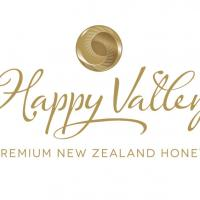 Happy Valley Ltd