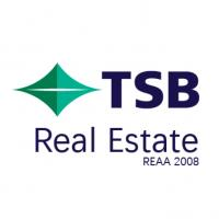 TSB Real Estate