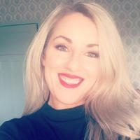 Jody Magee - Stuff Ltd Digital Account Director
