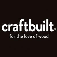 Craftbuilt Industries