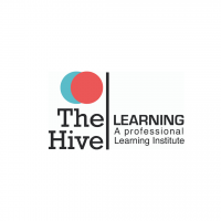 The Hive Learning Limited