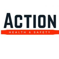 Action Health & Safety